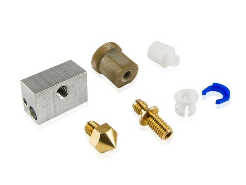 Ultimaker Hot End Pack UMO(+)