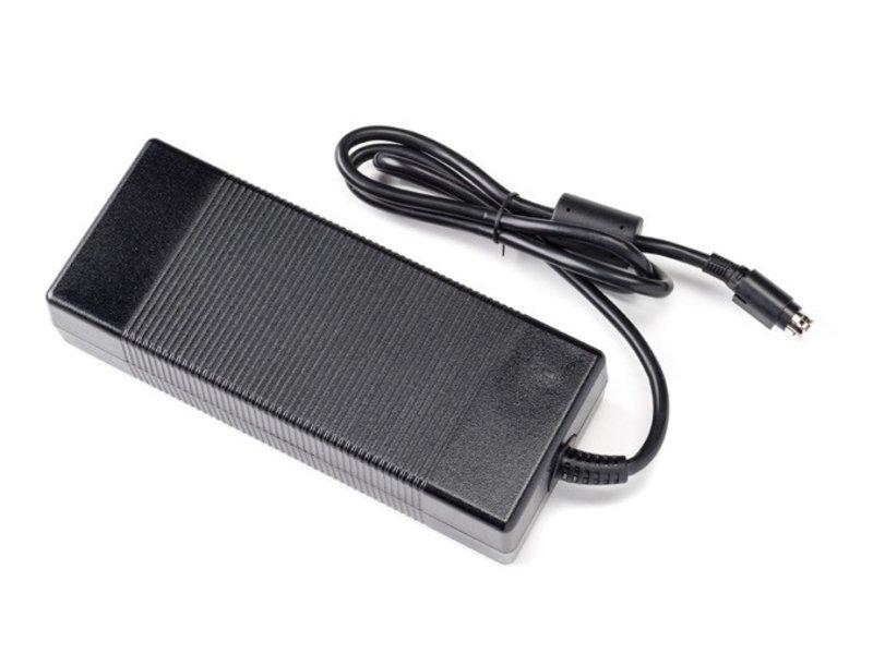 Ultimaker Power Adapter 24v-220W (UM2(+),UM2ext(+))