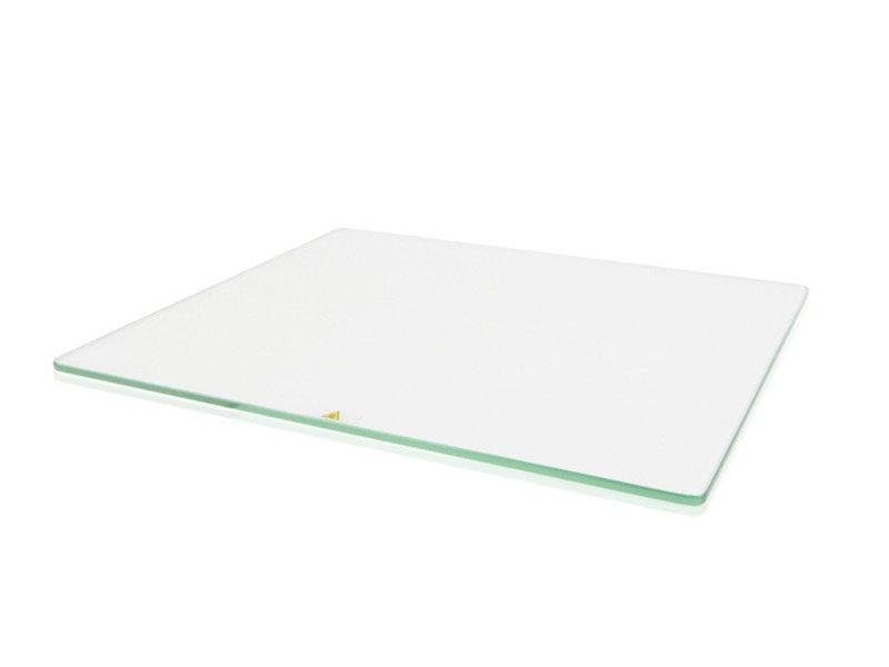 Ultimaker Packaged Glass Plate (UMO+,UM2+serie, UM3serie, S3)