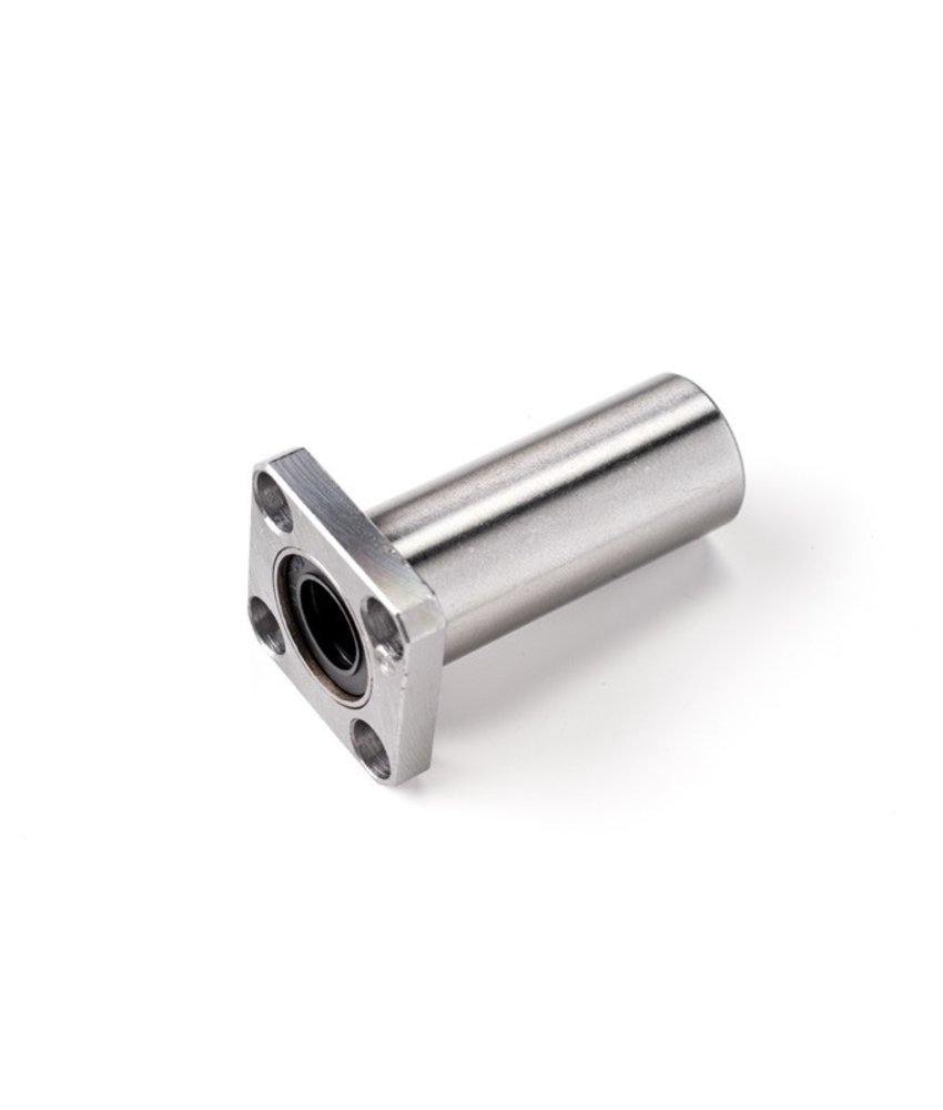 Ultimaker Square Flanged Linear Bearing LMK12LUU