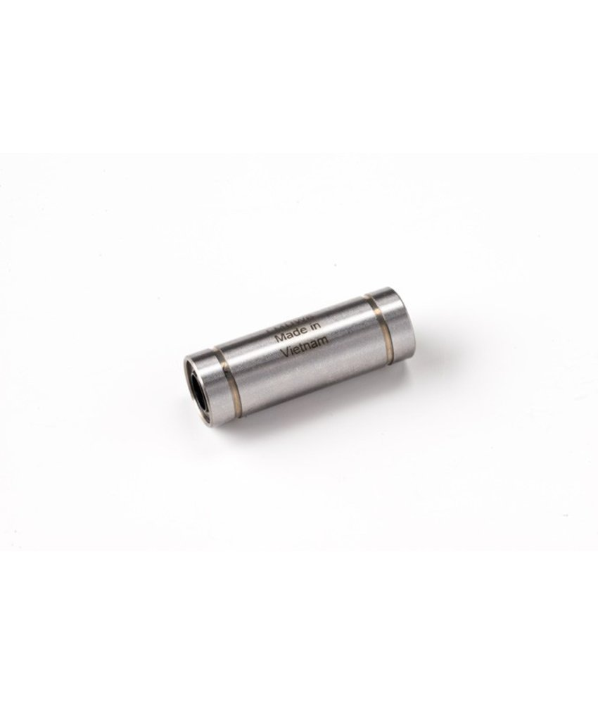 Ultimaker Linear Bearing LM6LUU (UMO+,UM2(+),UM2ext(+))