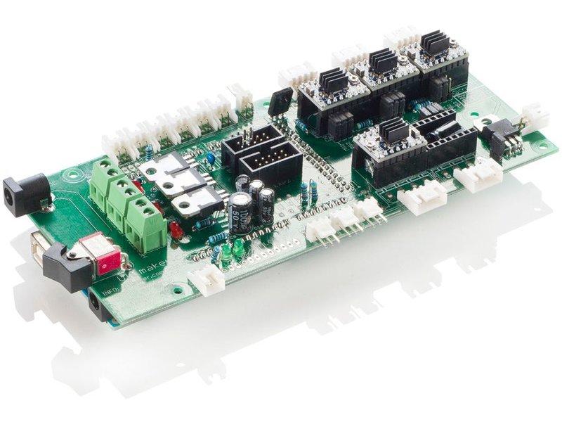 Ultimaker Fully Assembled Electronics (UMO)