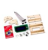 Ultimaker UltiController Kit (UMO)