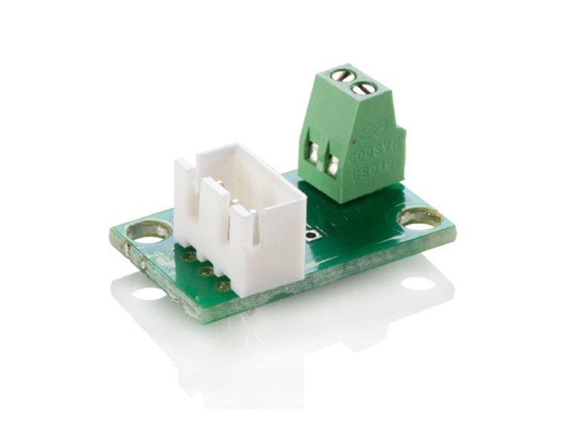 Ultimaker Thermocouple Transmitter (UMO)