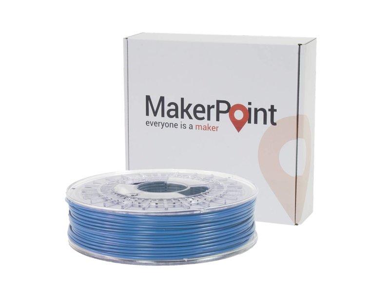 MakerPoint PLA 750gr Sky Blue