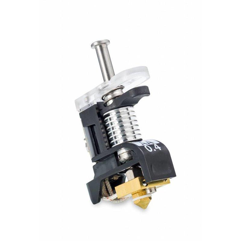 Ultimaker Print Core AA 0.40mm