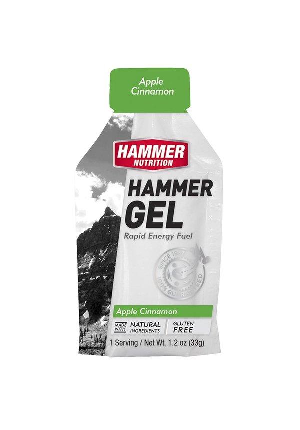 Hammer Gel - Apple Cinamon