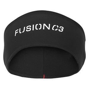 FUSION Fusion | C3 Headband