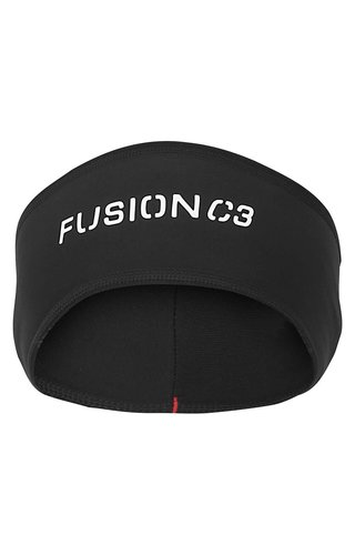 Fusion Fusion C3 Headband