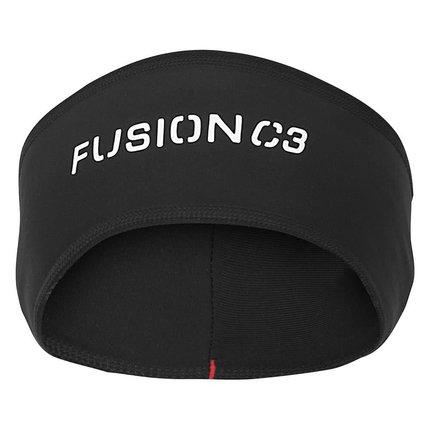 Fusion | C3 Headband