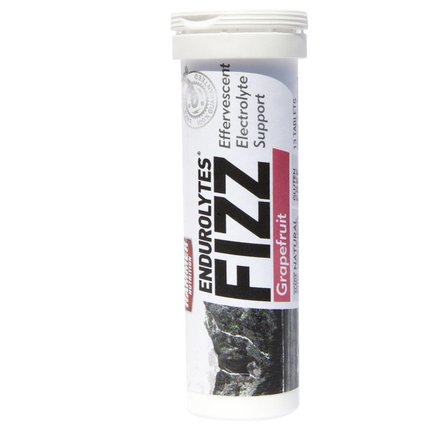 Hammer | Endurolytes Fizz | Grapefruit