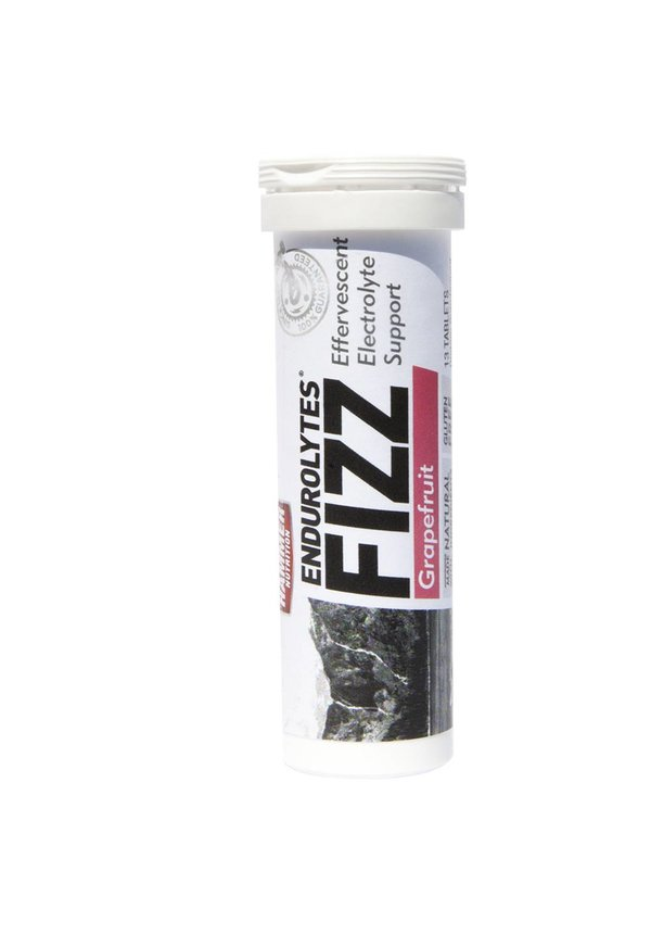 Hammer Endurolytes Fizz Grapefruit