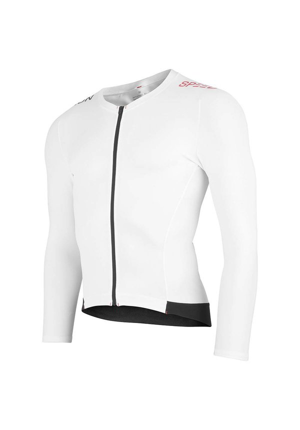Fusion Speed Top Long Sleeve