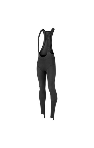 Fusion Fusion C3 Long Bib Tight