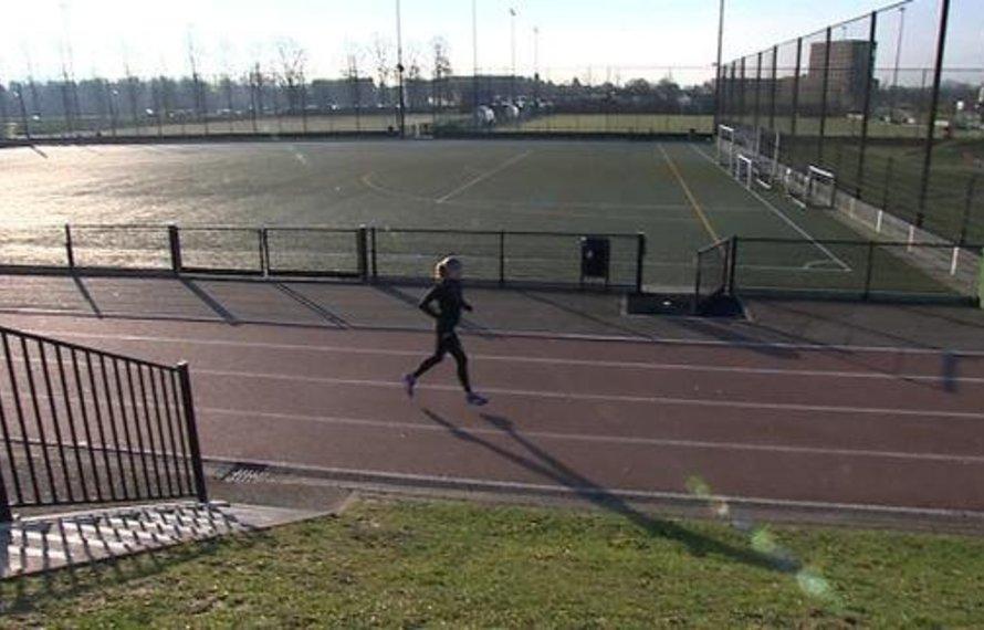 Interview Sarissa de Vries L1Sport - Voorbereiding voor Ironman seizoen