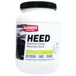 Hammer Nutrition Hammer | Heed | Lemon Lime | 32 Servings
