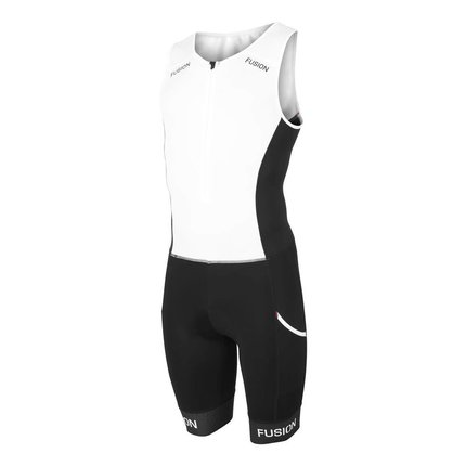 Fusion | Multisport Suit 2.0