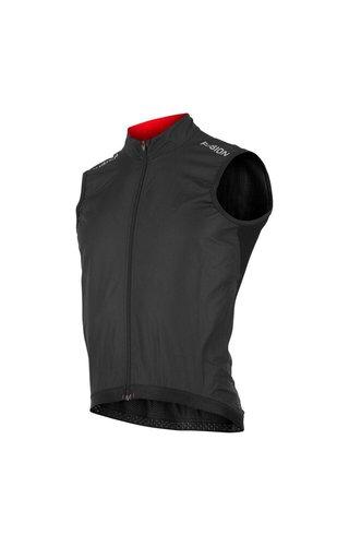 Fusion Fusion S1 Cycle Vest