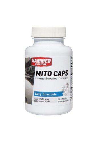 Hammer Nutrition Hammer Mito Caps 90st.