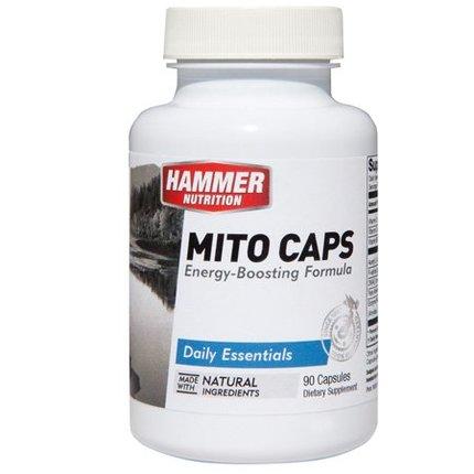 Hammer | Mito Caps | 90st.