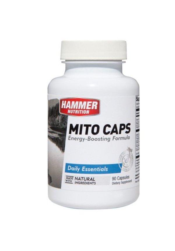 Hammer Mito Caps 90st.