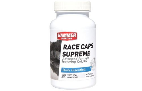 Hammer Nutrition Hammer Race Caps Supreme 90st.
