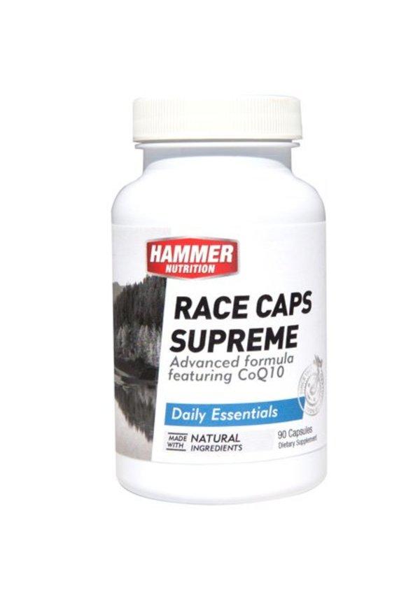 Hammer Race Caps Supreme 90st.