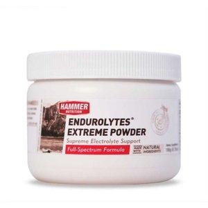 Hammer Nutrition Hammer | Endurolytes Extreme | Powder