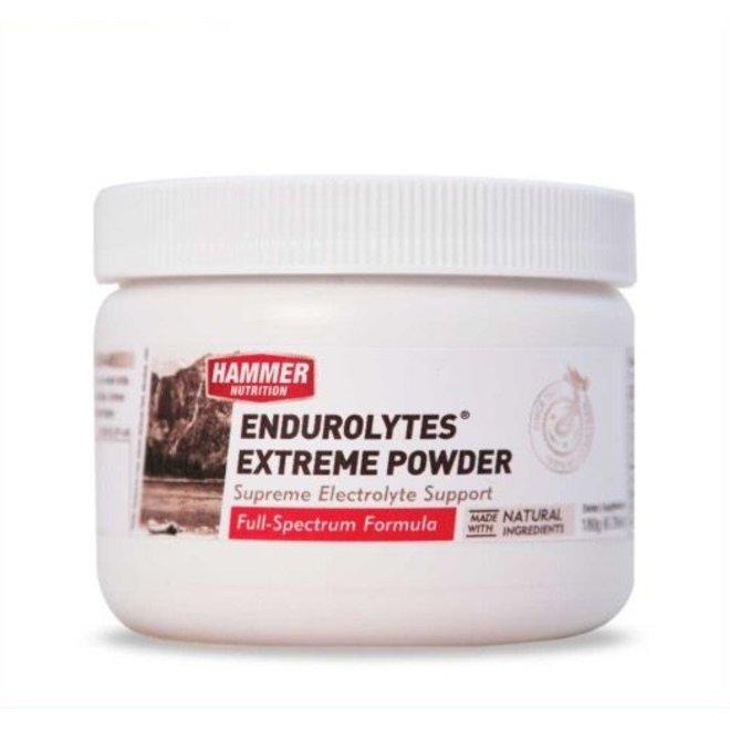 Hammer | Endurolytes Extreme | Powder
