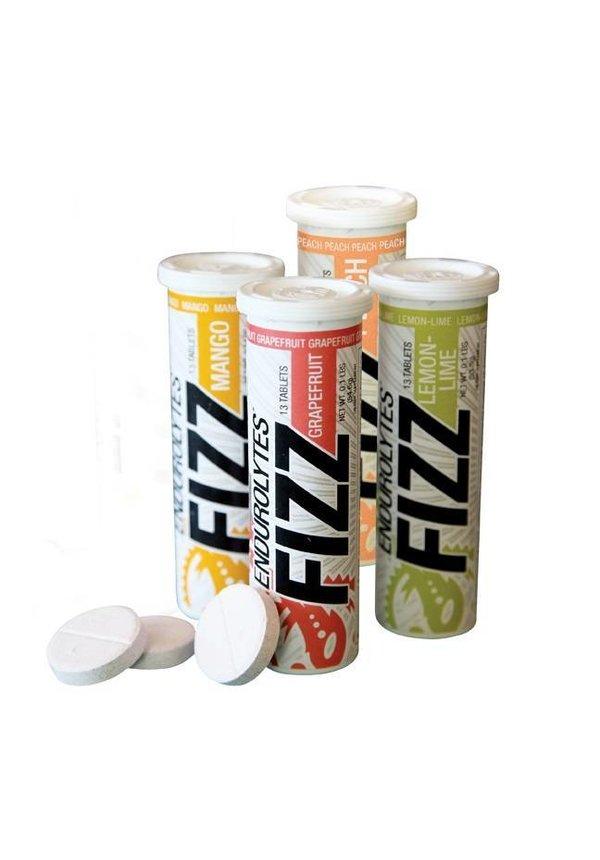 Hammer Endurolytes Fizz Lemon-Lime