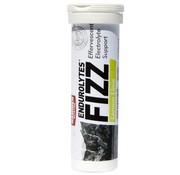 Hammer Nutrition Hammer Elektrolyten Endurolytes Fizz Lemon-Lime