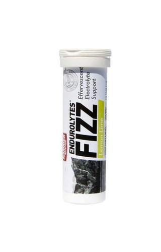 Hammer Nutrition Hammer Endurolytes Fizz Lemon-Lime