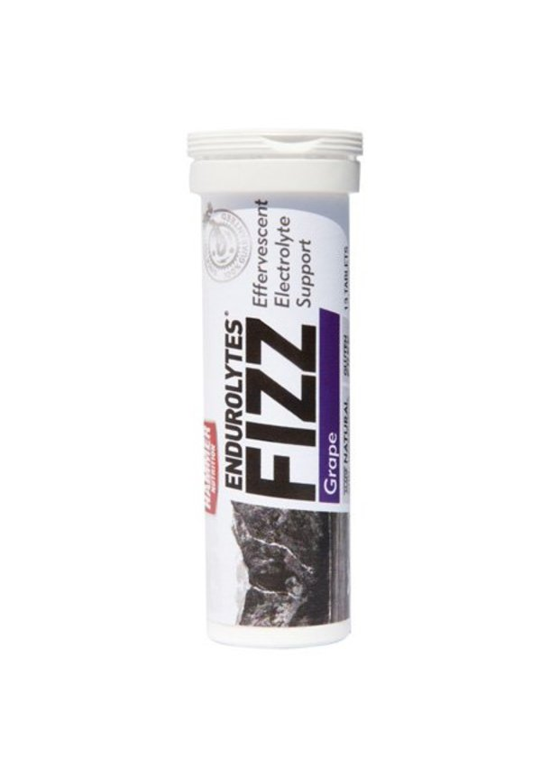 Hammer Endurolytes Fizz Druif