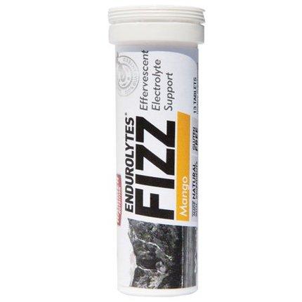 Hammer | Endurolytes Fizz | Mango