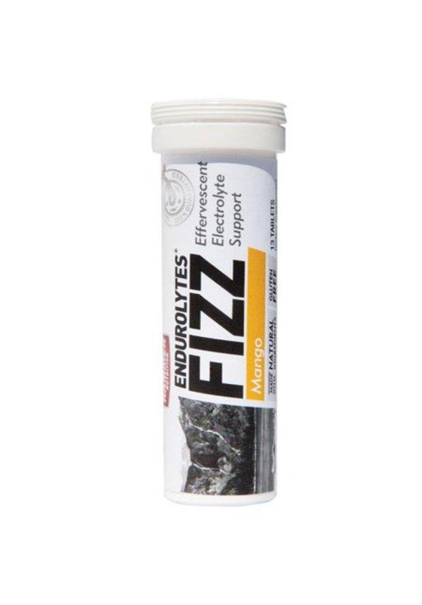 Hammer Endurolytes Fizz Mango
