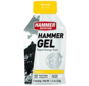 Hammer Nutrition Hammer Gel - Banana
