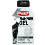 Hammer Nutrition Hammer | Gel | Espresso