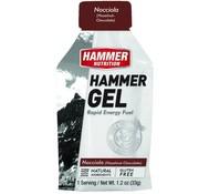 Hammer Nutrition Hammer Gel - Nocciola