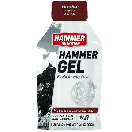 Hammer | Gel | Nocciola