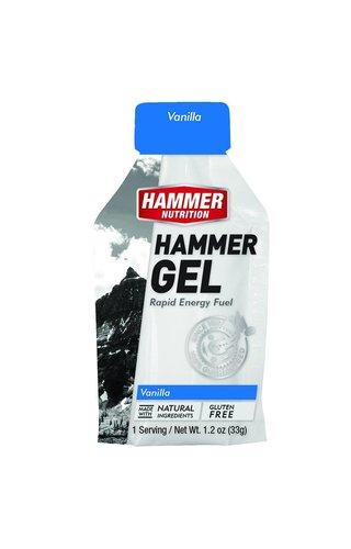 Hammer Nutrition Hammer Gel - Vanilla