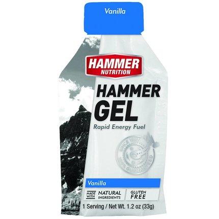Hammer | Gel | Vanilla