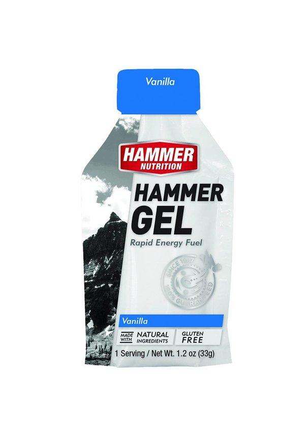 Hammer Gel - Vanilla