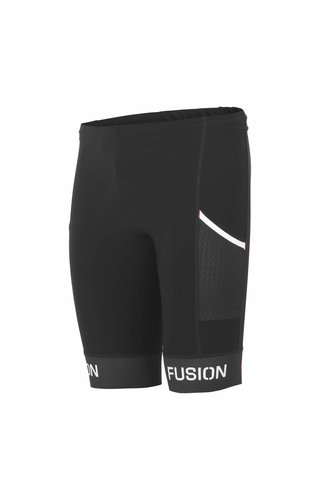 Fusion Fusion SLI Run Tight Pocket
