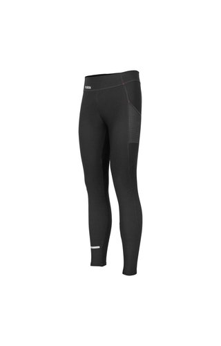 Fusion Fusion C3+ Fitness Training Tight Dames
