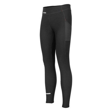 Fusion C3+ Training Long Tight Dames
