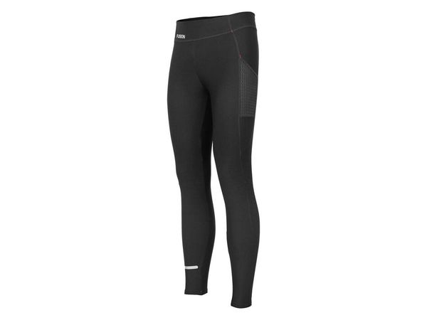 Fusion C3+ Fitness Training Tight Dames