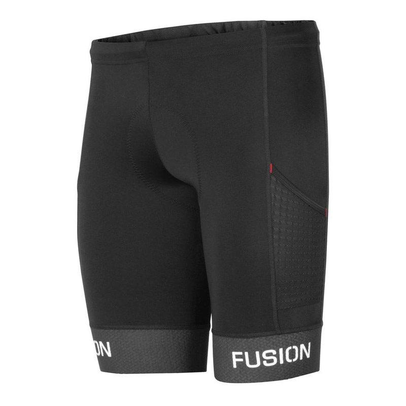 FUSION Fusion PWR Tri Tight Pocket Black/Black