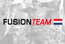 FusionTEAMnl stapt uit de Triathlon Competitie, een moeilijk besluit!