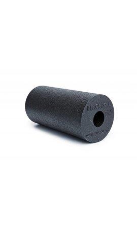 BLACKROLL Blackroll Foamroller (+ gratis app)