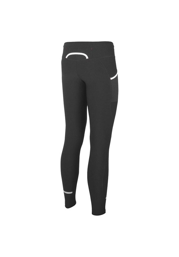 FusionTEAMnl C3 Long Tight